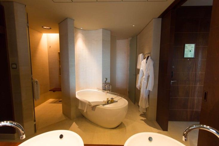 Park Hyatt Dubai-10