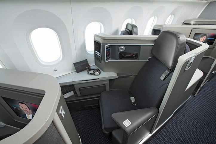 787-dotcom-business-gallery-2