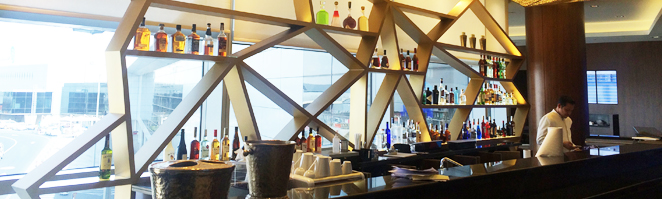 etihad-first-class-lounge-spa-bar_SuperWide
