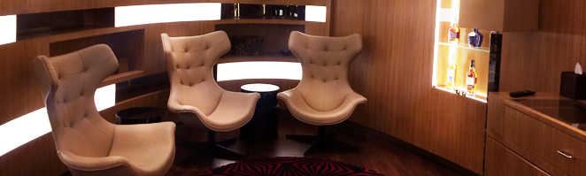 etihad-first-class-lounge-spa-cigar-2_SuperWide