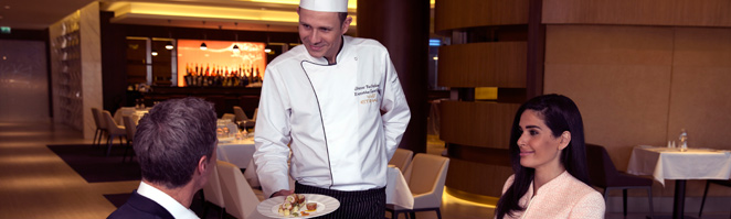 etihad-first-class-lounge-spa-dining_SuperWide