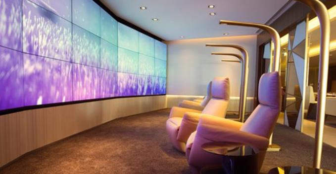 etihad-first-class-lounge-spa-relax_Standard.jpg