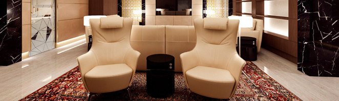 etihad-first-class-lounge-the-residence_SuperWide