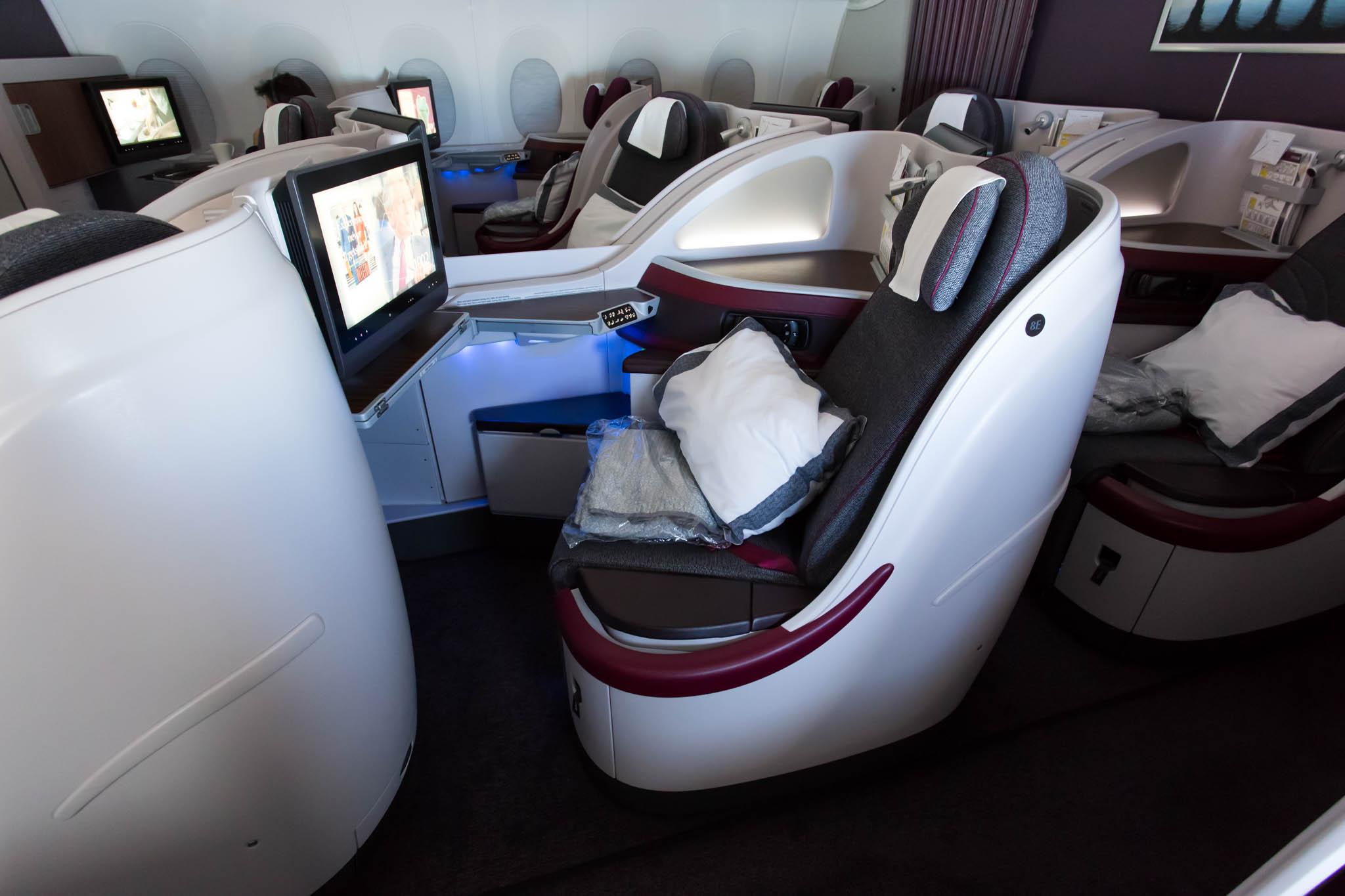J seat 3