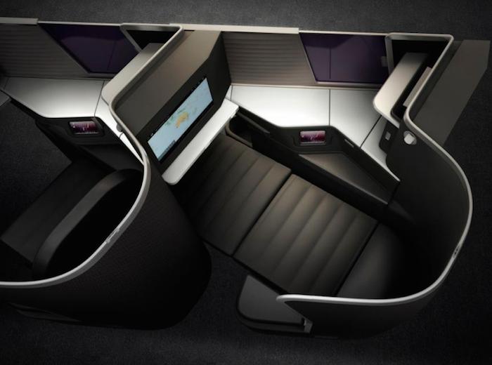 Virgin-Australia-New-Business-Class-2