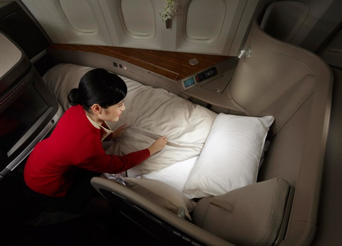 foster-partners-first-class-cabin-cathay-pacific-designboom02