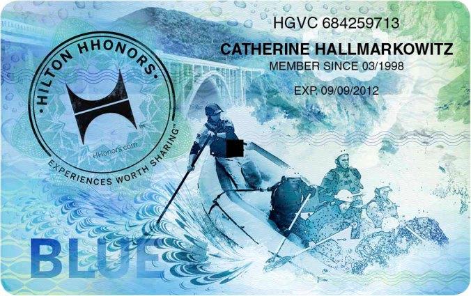 HH_9534_BlueCard_front_v1_HR