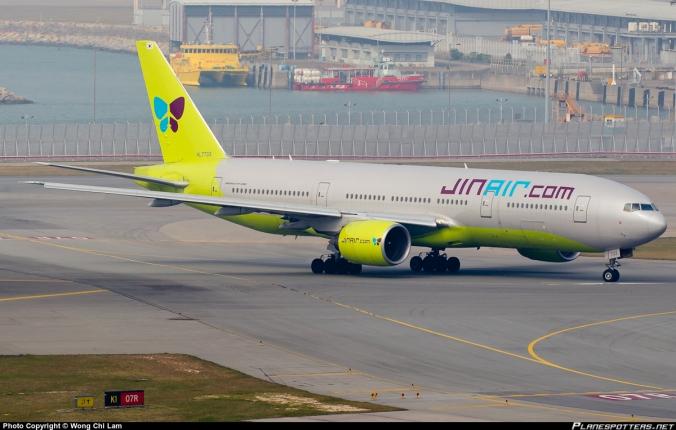 hl7733-jin-air-boeing-777-2b5er_PlanespottersNet_670671