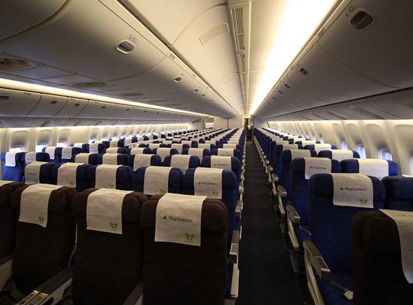 jin-air-777-200-hl7743-08cabin-icn-jin-airlr