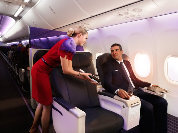 Virgin-Australia-Business-Class-737-800-1