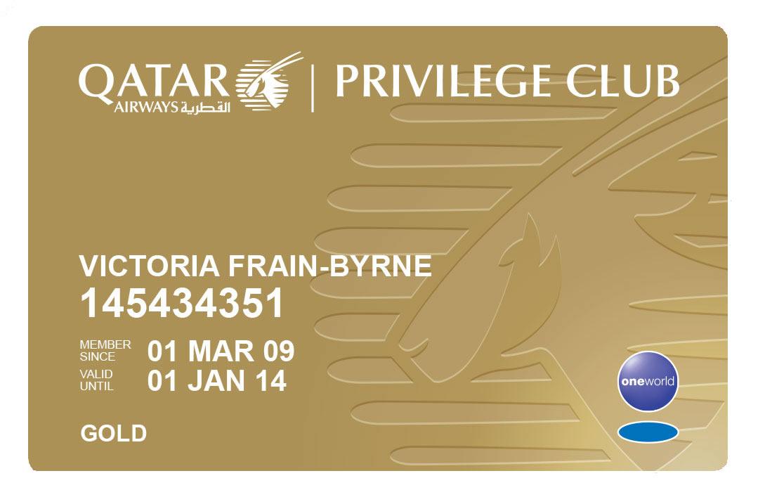qr_privilege-club-card_gold-fw-2