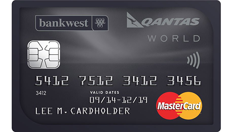 862973-58369c66622c490691074735dd799acd-bankwest-qantas-world-mastercard-final