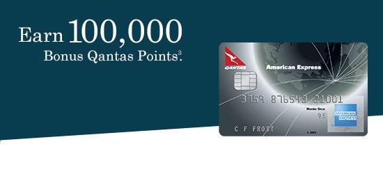 amxacq2589-card-details-banner-100k